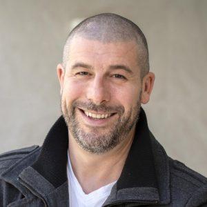 Dan Square Closeup Headshot 2021