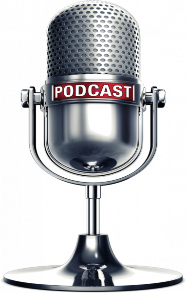 NicePng_podcast-microphone-png_9108724